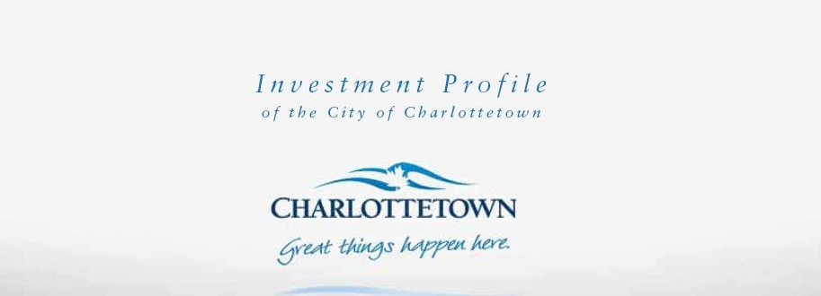 Charlottetown Investment Profile